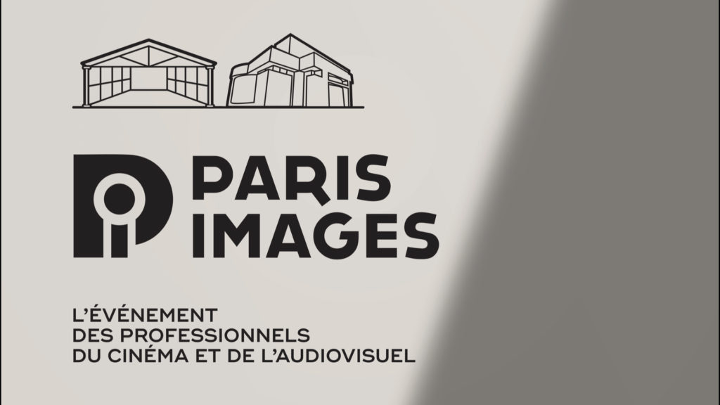 Le Paris Images fait peau neuve pour 2021 © DR