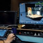 Production virtuelle temps réel : Un bond en avant avec l'offre groupée rx et RenderStream Disguisea © DR