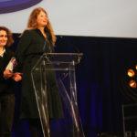 SILEX FILMS, lauréat du 26e Prix du producteur français de télévision en animation © Nathalie Klimberg