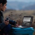 Le nouveau MacBook Pro 13 pouces, plus beaucoup plus… © DR