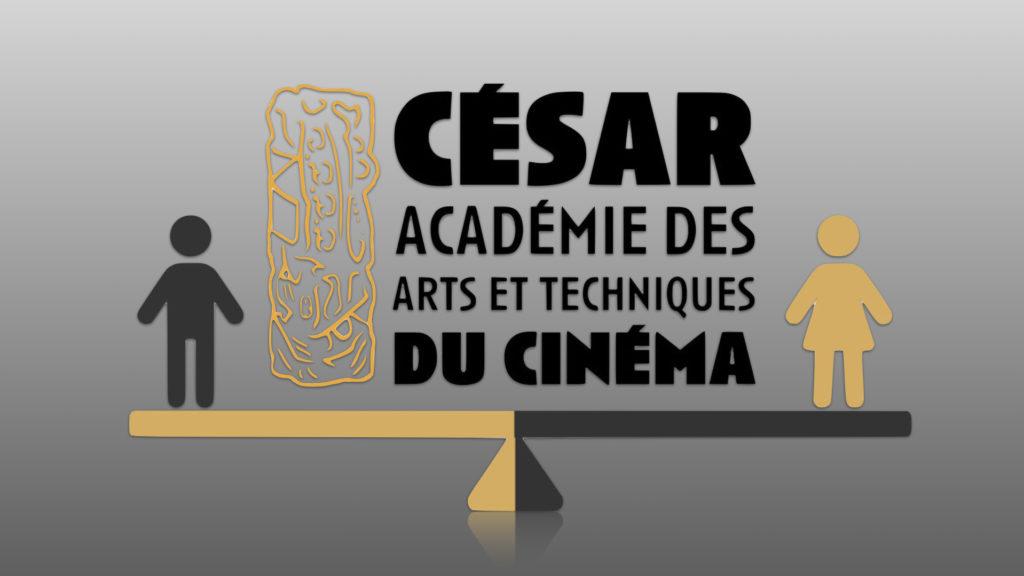 L'Académie des Arts et Techniques du Cinéma modifie en profondeur ses statuts… © DR