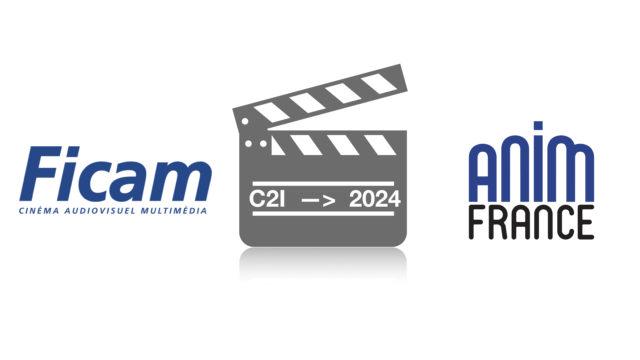L'adoption de la prolongation du Crédit d'impôt international jusqu'en 2024 saluée par la FICAM et AnimFrance © DR