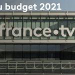 France Télévisions : un budget à l'équilibre pour la 6ème année consécutive © DR