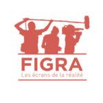 Pour 2021, le FIGRA s'installera dans la ville de Douai © DR