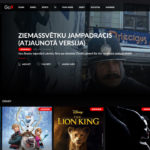 Anevia accompagne TV3 dans la mise en place de sa diffusion OTT © DR