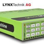 LYNX Technik intègre une fonctionnalité LUT personnalisable pour son outil de conversion greenMachine HDR Static © DR