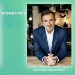 Croissance record pour ShowHeroes qui crée ShowHeroes Group © DR