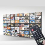 Publicité segmentée : Orange déploie la technologie player vidéo multi-écrans de SoftAtHome © DR