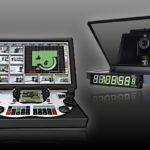 Une nouvelle solution de tracking et un prompteur intelligent pour les prises de vues RoboEye