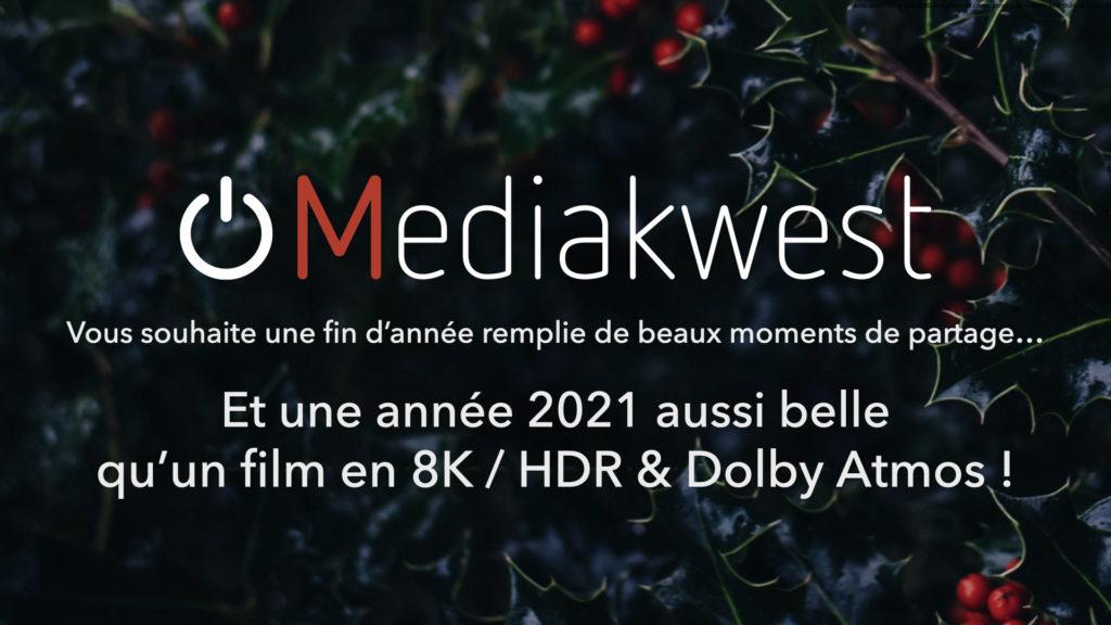 Mediakwest voeux 2021