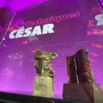 Découvrez les sociétés retenues pour le Trophée César & Techniques et le Prix de l'Innovation 2021 © Nathalie Klimberg