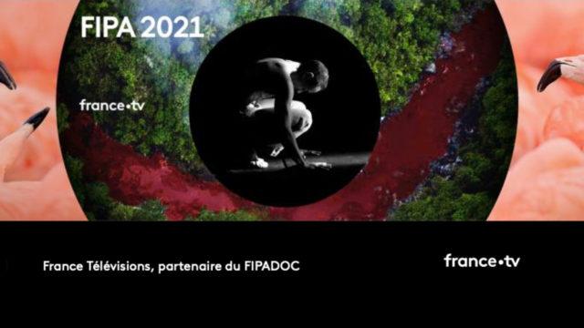 Fipadoc 2020 : une place particulière pour le documentaire chez France Télévisions © DR