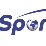 Sportel reporte son édition 2021 © DR