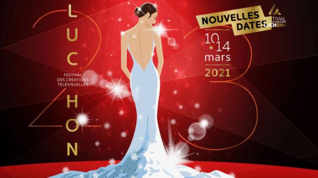 Le Festival de Luchon annonce son édition numérique © DR