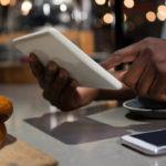Une vie quotidienne de plus en plus numérique… © Adobe Stock