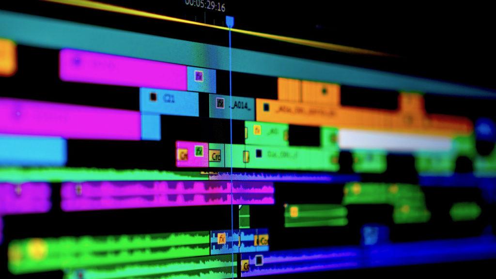 Plus de Plus dans l'Adobe Creative Suite © Adobe Stock
