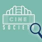 Un chatbot Cine Society pour aider les exploitants à repérer les différentes subventions © DR
