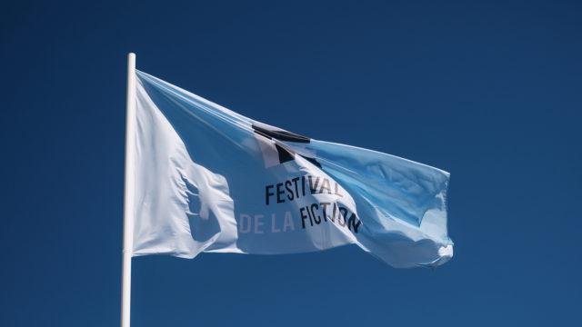 Ouverture des inscriptions pour le Festival de la Fiction qui étend ses dates © DR
