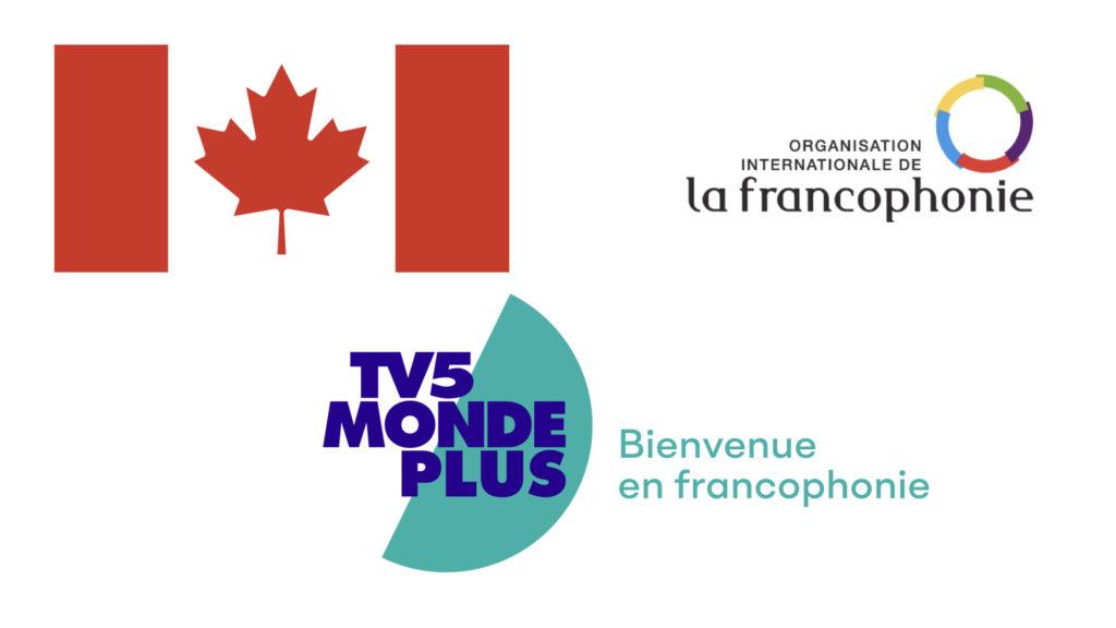 Un nouveau Fonds Francophonie TV5MONDEplus pour encourager la coproduction © DR