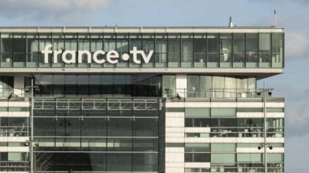 France Télévisions maintient ses comptes 2020 à l'équilibre dans un contexte inédit © DR