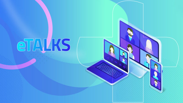 SPORTEL+ eTALKS : une série de panels 100% digitaux lancée sur la nouvelle plateforme SPORTEL © DR