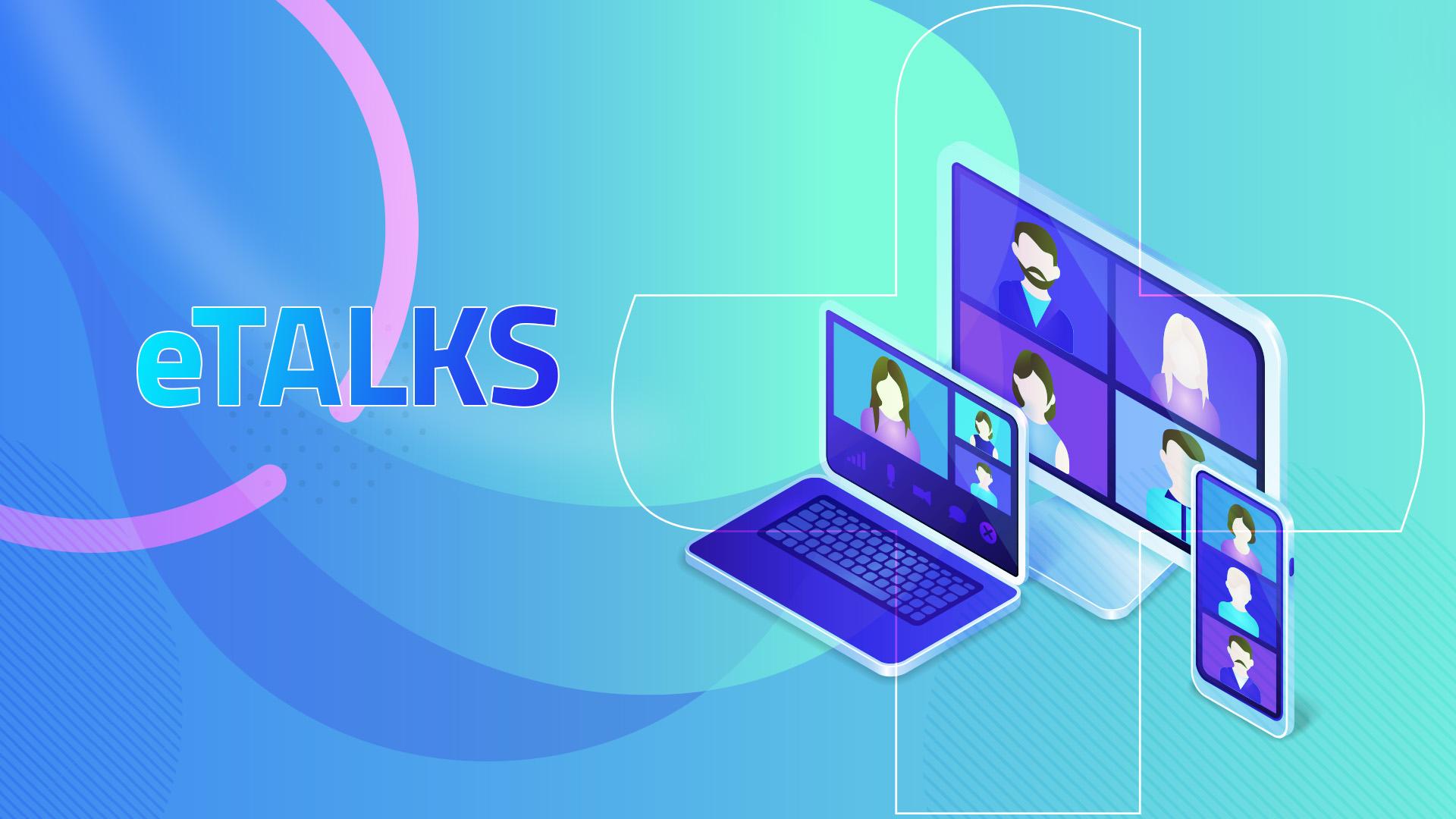 SPORTEL+ eTALKS : une série de panels 100% digitaux lancée sur la nouvelle plateforme SPORTEL