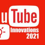 Six évolutions-clés attendues sur YouTube en 2021… © DR