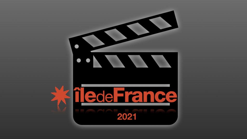 La Région Ile-de-France dévoile ses aides à la production © DR