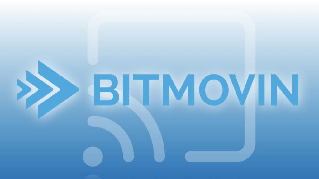 Streaming et innovation : BITMOVIN lève 25 millions de dollars © DR