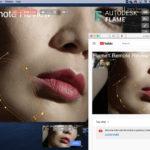 Autodesk accélère les workflows créatifs © DR