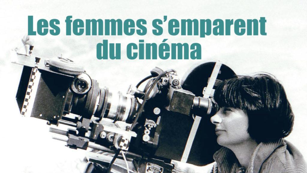 © Marilou Parolini / Ciné-Tamaris