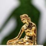 Le Festival de Télévision de Monte Carlo annonce sa sélection pour les Nymphes d'Or © DR