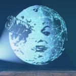George Méliès : Fantaisies virtuelles (hors competition, expérience VR) © Ubisoft