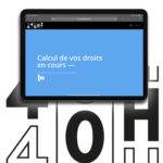 440Hz : le calculateur en ligne gratuit pour droits musicaux © DR