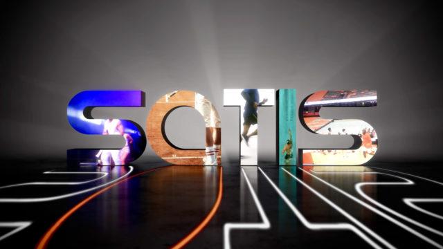 Découvrez le programme détaillé des plateaux d'experts de la SATIS TV – Live & Sport !