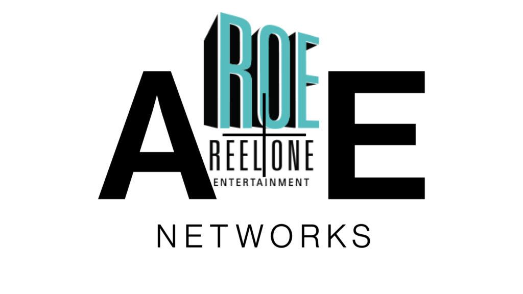 L'américain A+E Networks entre au capital de Reel One, filiale de Newen © DR