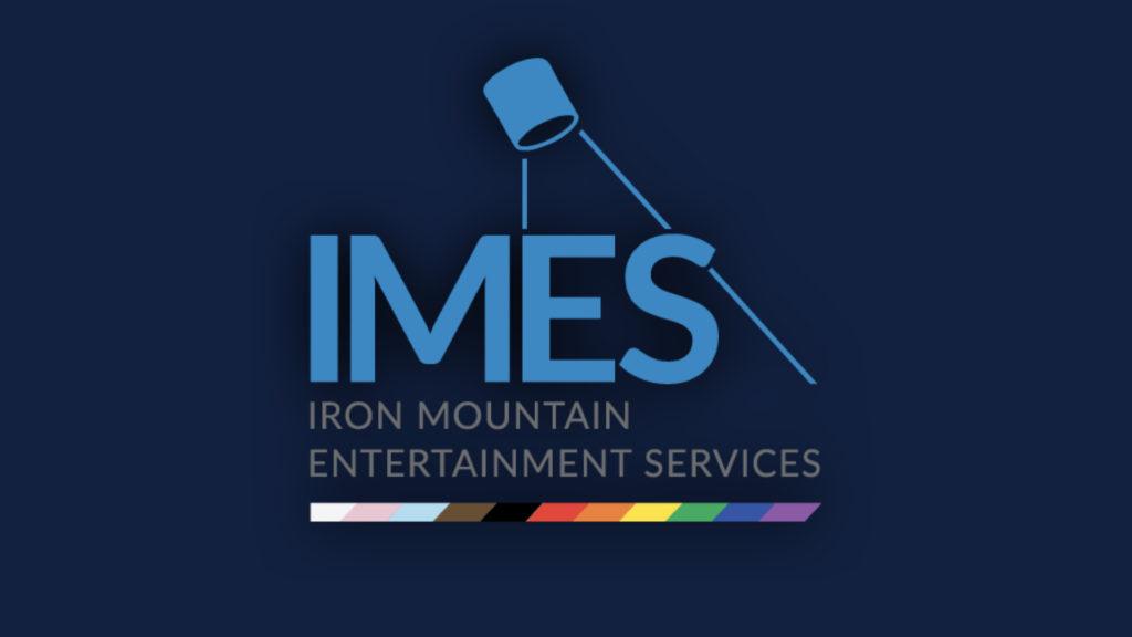 Iron Mountain permet une gestion centralisée de contenus avec sa solution Smart Vault © DR