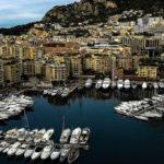Focus sur le volet professionnel du 60e Festival de télévision de Monte-Carlo © Photo by Tomas Peršolja on Unsplash