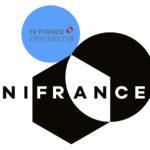 TV France International © DR