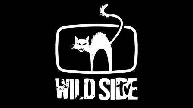 La société de distribution Wild Bunch met un pied dans l'AVOD et lance sa chaîne Wild Side TV © DR