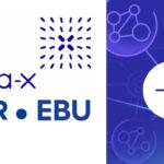 Data et Cloud : l'UER rejoint Gaia-X © DR