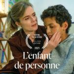 Les temps forts du Festival de la fiction de La Rochelle © DR