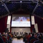 Le SATIS 2021… Tout un programme de plateaux d'experts ! © DR