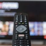 ShowHeroes Group révolutionne le marché de la CTV avec le lancement de SemanticHero for CTV, une solution de ciblage inédite © DR