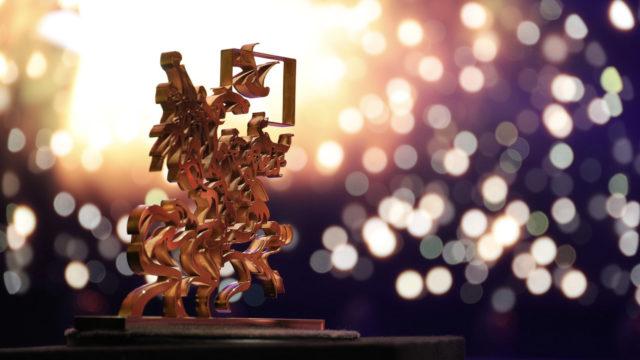 Sportel Awards 2021, un gage d'excellence © DR