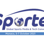 Sportel sera 100% en présentiel ! © DR