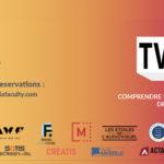 La MasterClass TV3.0 revient à Marseille © DR